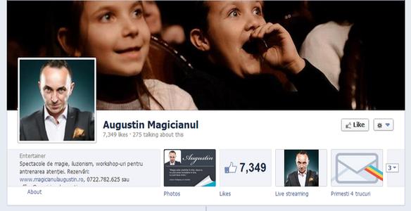 Augustin-Magicianul-Facebook-slide