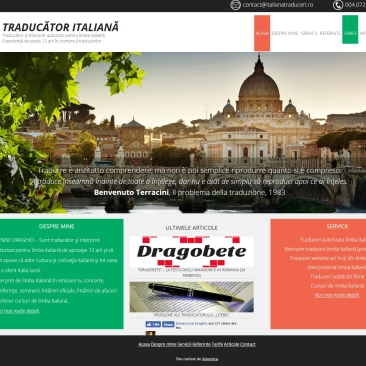 italiana-traduceri.ro featured