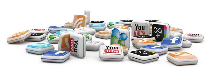 social-media-intro