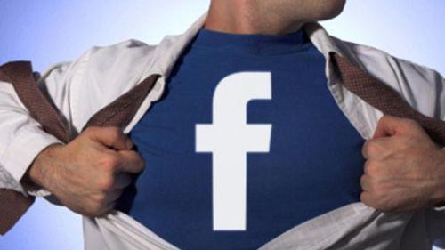 facebook fani